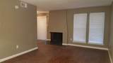 6050 Melody Lane - Photo 15