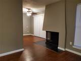 6050 Melody Lane - Photo 16