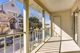 3105 San Jacinto Street - Photo 21
