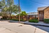 3105 San Jacinto Street - Photo 26