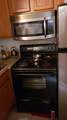 9817 Walnut Street - Photo 6