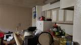 9827 Walnut Street - Photo 2