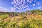 1009 Spring Ranch Drive - Photo 1