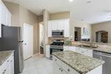 3127 Mission Ridge Drive - Photo 3