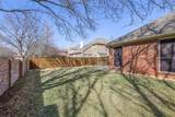 3127 Mission Ridge Drive - Photo 32