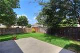 3127 Mission Ridge Drive - Photo 33