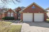 3127 Mission Ridge Drive - Photo 34