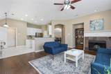 3127 Mission Ridge Drive - Photo 4
