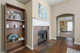 3127 Mission Ridge Drive - Photo 7