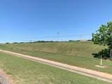 3515 Highway 67 - Photo 1