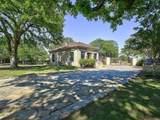 1810 Quail Hollow Drive - Photo 10