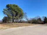 1112 Layne Drive - Photo 3