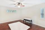11111 Candlelight Lane - Photo 11