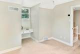 11111 Candlelight Lane - Photo 20