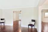 11111 Candlelight Lane - Photo 4