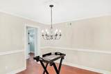 11111 Candlelight Lane - Photo 5