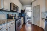 3038 Canary Lane - Photo 11