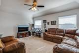 3038 Canary Lane - Photo 22