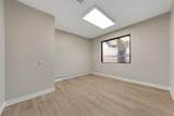 1025 Southeast Parkway - Photo 1