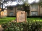 11106 Valleydale Drive - Photo 1
