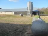 768 County Road 4480 - Photo 6