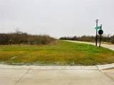 58 A Southern Oaks Drive - Photo 1