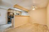 7510 Holly Hill Drive - Photo 15