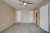 7510 Holly Hill Drive - Photo 31