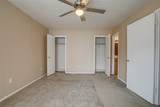 7510 Holly Hill Drive - Photo 32