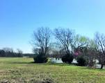 9208 County Rd 502 Road - Photo 1