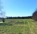 9208 County Rd 502 Road - Photo 4