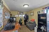 3960 Burleson Retta Road - Photo 19