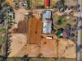 3960 Burleson Retta Road - Photo 24