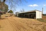 3960 Burleson Retta Road - Photo 31