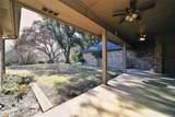 11901 Blue Creek Drive - Photo 31