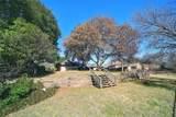 11901 Blue Creek Drive - Photo 33
