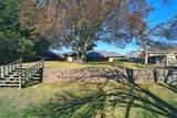 11901 Blue Creek Drive - Photo 34