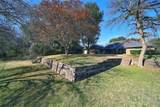 11901 Blue Creek Drive - Photo 35