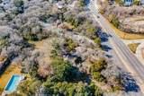 5500 Northwest Highway - Photo 2