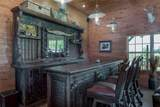 14030 Caddo Creek Circle - Photo 15