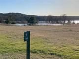 14030 Caddo Creek Circle - Photo 3