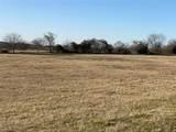 14030 Caddo Creek Circle - Photo 4