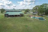 14030 Caddo Creek Circle - Photo 7
