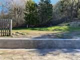 9001 Lakeside Drive - Photo 20