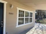 9001 Lakeside Drive - Photo 27