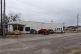 102 Lubbock Street - Photo 3