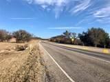 0000 Us 281 Highway - Photo 13