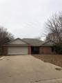 2045 Laney Drive - Photo 1