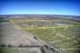 000 County Road 2166 - Photo 10