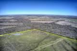 000 County Road 2166 - Photo 18